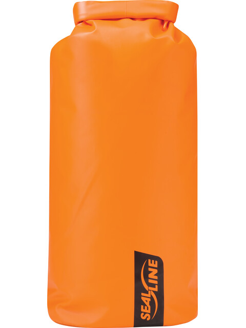 SealLine Discovery Dry Bag 20l orange